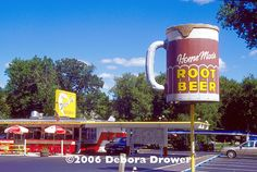 Drive Inn, Taylors, Falls, MN I worked there! Fun Places To Go, Things To Do, Family Trips, Family Travel, College Road Trip, Wisconsin, Michigan, Taylors Falls, Minnesota Home