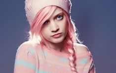 http://screativeimage.com/data_images/out/39/8898692-pink-hair-beauty-model-fashion.jpg