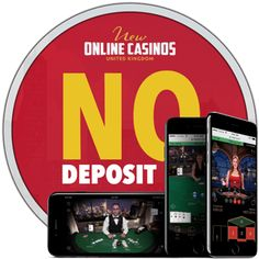 o deposit bonuses are what casinos offer people to sign up. These are really popular with players as you don't actually risk any of your own money. The casino just gives you credit that you play with. The wagering requirements are generally really high, sometimes as high as 100x with online roulette not counting at all or maybe just 10%. At that level of play through, you are unlikely to be able to cash out.