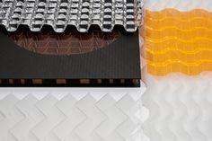 foldcore-pla884-13 • Materia