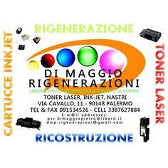 #rigenerazione http://ift.tt/2jsfxHl