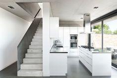 [lu:p] Architektur GmbH Coburg | Wohnhaus T
