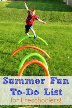 542 best summer fun for kids images on pinterest in 2018 preschool