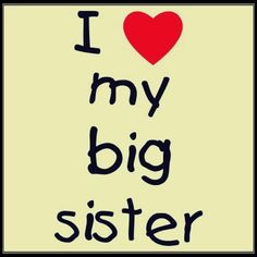 533 Best Sister Sister I Love You Images In 2019 Sisters Gifts