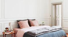 Heb jij een huis met hoge plafonds? Dan hebben wij 7 tips voor je om sfeer in je interieur te krijgen en jouw hoge plafonds in de spotlight te zetten!