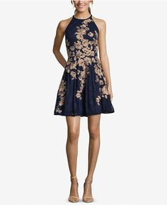 db399b504e70 womens fashion professional ideas #womensfashiondressesglamour