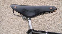 Levier de frein TekTro RX | Fixie Singlespeed, infos vélo fixie, pignon fixe, singlespeed.