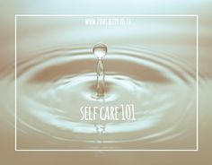 Everything you ever wanted to know about self care, to help you de-stress, revive, unwind and look after yourself each and every day. Simple Living Blog, Self Care, Stress, Essentials, Place Card Holders, Personal Care, Anxiety