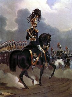The Battle of Balaclava - Crimean War - Charge of the Light Brigade
