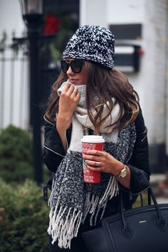 Coffee Shot, Coffee Photography, Shop Around, Coffee Is Life, Personal Style, Winter Hats, Beanie, Victoria, Warm