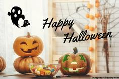 Wish Your Loving One A Very Happy Halloween 2019 😍 :) 💜❤️💜❤️💜❤️ 😍 :) Easter Bunny Images, Happy Easter Bunny, Religious Pictures, Jesus Pictures, Halloween 2019, Happy Halloween, Halloween Images Free, Bunny Coloring Pages, Sunday Images