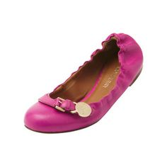 Mulberry Gift Kaleidoscope | Pink  - Bayswater Ballerina in Mulberry Pink Natural Leather