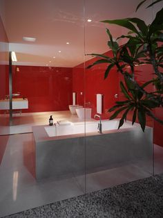 http://www.misterwhat.co.uk/company/985192-the-albion-bath-co-ltd-colchester Luxury #Caroma bathroom    #luxury