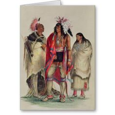 George Catlin North American Indians, circa painting for sale, this painting is available as handmade reproduction. Shop for George Catlin North American Indians, circa painting and frame at a discount of off. American Indian Art, Native American History, Native American Indians, Native Americans, Shawnee Indians, Plains Indians, Osage Indians, Indian Tribes, Thing 1