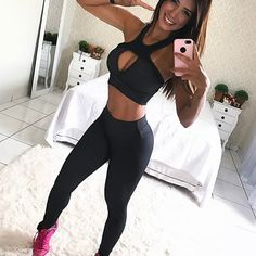 Jaqueline Rocha