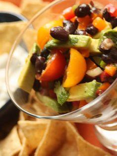 Healthy Summer Entertaining - Healthy Summer Recipes - Redbook    #redbook  #TrueBlood