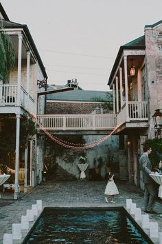The Most Gorgeous Wedding Venue in Every State  via @PureWow