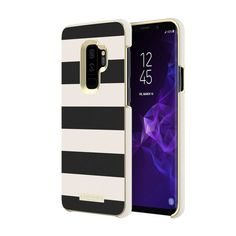 26 best samsung galaxy cases images samsung galaxy cases, fullincipio kate spade saffiano leather cases kssa 046 stpbw samsung galaxy s9 plus incipio