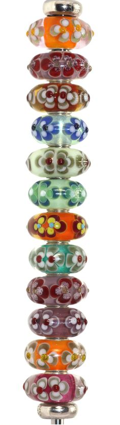 A special Trollbeads Unique bead design! Click on link to check them out! http://www.trollbeadsgallery.com/categories/All-Unique-Beads/Glass-Unique-Beads/