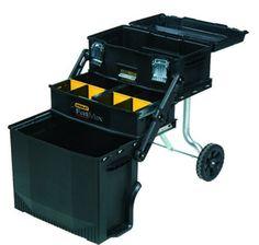 Stanley 020800R FatMax 4-in1 Mobile Work Station for Tools and Parts, http://www.amazon.com/dp/B000V29B7K/ref=cm_sw_r_pi_awdm_mRPEub1ENCZ4V