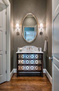 bathroom_for Allison2.jpg