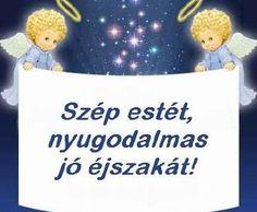 Good Night, Album, Nighty Night, Good Night Wishes, Card Book