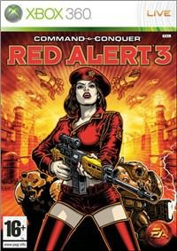 Prezzi e Sconti: #Command and conquer: red alert 3  ad Euro 19.99 in #Ibs #Software video game
