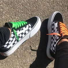 factory price cb04f 93bc9 Nike Shoes, Adidas Sneakers, Shoes Sneakers, Shoes Heels, Vans Girls,  Sneaker