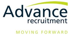 Image result for Recruitment advance Recruitment Agencies, Moving Forward, Company Logo, Image, Move Forward, Keep Going
