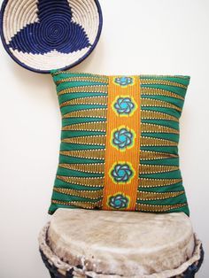 1000 Images About African American Home Decor On