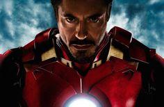 No Habrá Película de Iron Man 4, Según Robert Downey Jr.