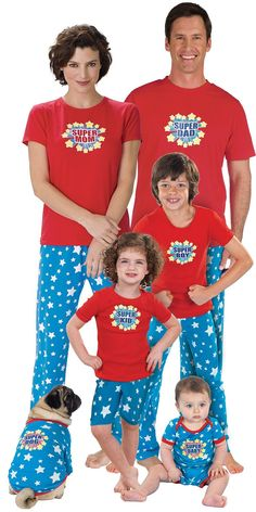 superhero matching pajamas for the whole family matching christmas pajamas matching pajamas christmas onesie