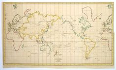 Antique_Map_Perouse_World