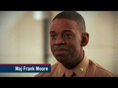 Watch Marines describe the differences in Marine Corps recruit training at MCRD Parris Island and MCRD San Diego—you may be surprised by their response. Marine Mom, Marine Corps, Mcrd San Diego, Military Videos, Parris Island, Marines, Training, Memories, Watch