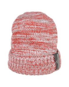 Adidas By Stella Mccartney Ski Beanie - Women Hat on YOOX. The best online  selection of Hats Adidas By Stella Mccartney. YOOX exclusive items of  Italian and ... 6f540fee8097