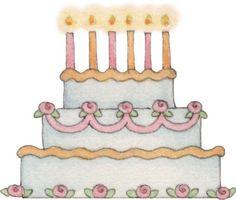 cumpleaños - Isabel Brioso - Álbumes web de Picasa