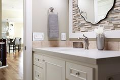 Legrand has revolutionized the wall switch. We analyze the best Legrand switches and applications like . Traditional Bathroom, Traditional Design, Traditional House, Bathroom Window Treatments, Bathroom Windows, Laundry Room Bathroom, Bathroom Ideas, Bathrooms, Tranquil Bathroom