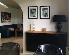 Se flere malerier på www.gallerimarlene.com  💌 gallerimarlene@gmail.com