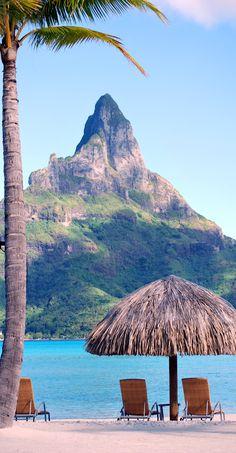 :: Bora Bora, Tahiti :: http://abnb.me/e/1Bw4yfnlSC