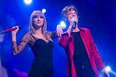 Taylor Swift no longer dating young boys  Hooks up with soon to be 70  Mick Jagger http://tweenmusic.blogspot.com/2013/06/taylor-swift-no-longer-dating-young.html