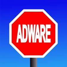 Remove Adware.popuppers adware immediately to help protect your personal data. You can opt for automatic Adware.popuppers removal tool and easily and safely get rid of this nasty virus.