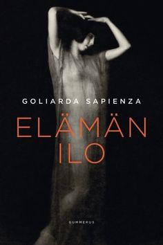 Vaimoni eroottinen potentiaali by David Foenkinos (Le potentiel ...