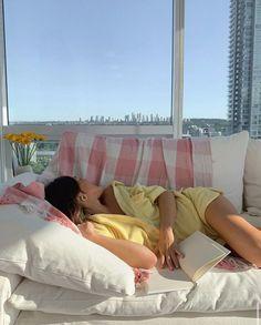 Summer Feeling, Summer Vibes, Dream Life, My Dream, Ny Life, Emma Rose, Summer Dream, Summer Baby, Style Summer