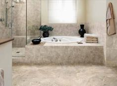 Pitfall Of Unique Bathtub Shower Combo 110 - Dillardshome Lenoir City, Bathtub Shower Combo, Bathroom Windows, Corner Bathtub, Bigbang, Plumbing, Countertops, Melbourne, Bathroom Ideas