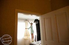 """Wedding dress, wedding morning, bride, невеста, свадебное платье, сборы невесты Свадьба в стиле """"Английский сад"""" Организация свадьбы в Краснодаре Флористика и декор Barbaris Flowers Организация свадебное агентство """"Счастливые истории"""" #happystorieswed"""