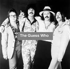 The Guess Who my all time favorite Burton Cummings, The Guess Who, Canadian Artists, All About Time, It Works, My Life, Album, Top Drawer, Band