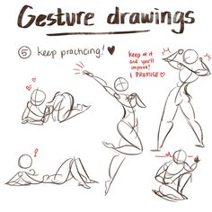 Anatomy Drawing Vicki Tsai on Patreon - Join Vicki Tsai on Patreon to get access to this post and more benefits. Drawing Reference Poses, Anatomy Reference, Hand Reference, Gesture Drawing Poses, Movement Drawing, Body Movement, Drawing Practice, Drawing Techniques, Drawing Tips
