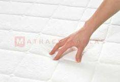 Egyszerű matrac tisztítási tippeink:  https://www.matracvasarlas.hu/tanacsok/matracok-tisztitasa-hazilag #matrac_budapest #matrac_vásárlás #matrac_webáruház #matrac_vásárlás_budapest