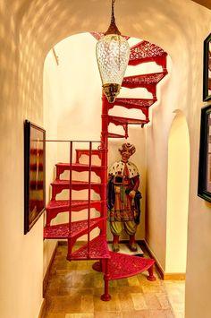 Corte Della Maestà - Antica Residenza - Picture gallery