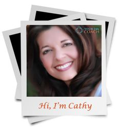 [BUSINESS COACH, CAREER COACH, LOVE & RELATIONSHIPS COACH] Cathy Winterfield from Black Mountain, USA.   Cathy's expertise comes from 30 years of professional experience in coaching, human resources, training, consulting and management. Her transformational coaching style will empower you to go through any major transition in your life.  Visit her coaching profile to learn more >>> http://www.your24hcoach.com/coach/34775